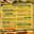 Chihuahua's Grill & Cantina menu thumbnail