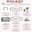 Herbs & Rye menu thumbnail