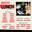 Kyara Japanese Tapas menu thumbnail