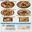 Sushimon menu thumbnail
