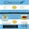 Corrientes 3 4 8 menu thumbnail