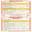 Las Fajitas Mexican Restaurant menu thumbnail