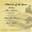 St. James Tearoom menu thumbnail