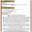 Cottonseed Cafe & Deli menu thumbnail
