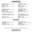 R & R Live menu thumbnail