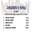 Ichibon Japanese Seafood & Steakhouse menu thumbnail