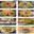 I Love Noodle menu thumbnail