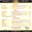 Lalibela Ethiopian Restaurant menu thumbnail