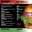 Tap House Sports Grill menu thumbnail