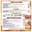 Cocina De Mino menu thumbnail