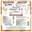 Cocina De Mino Inc menu thumbnail