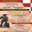 Minuteman Pizza Parlor menu thumbnail