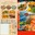 Maki Yaki menu thumbnail