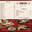 Zippys thumbnail menu