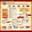 Noble Roman's menu thumbnail