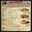 Poblano's Mexican Grill menu thumbnail