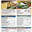 Roadster Grill menu thumbnail