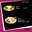 Shish Kabob menu thumbnail