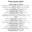 Whitehouse-Crawford menu thumbnail