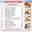 Wok & Teriyaki menu thumbnail