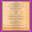 El Mesquite Grill thumbnail menu