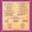 El Mesquite Grill menu thumbnail