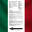 Bistro's Taqueria menu thumbnail