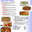 Asian Bowl menu thumbnail