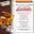 Barry's Pizza menu thumbnail