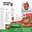 Bobby Lupo's Ny Style pizzeria thumbnail menu
