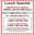 Boomtown BBQ Company menu thumbnail