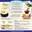 Breakers menu thumbnail
