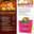 Burrito's Juarez Restaurant thumbnail menu