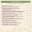 Cedar's Mediterranean Grill thumbnail menu