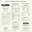 Chartroose Caboose menu thumbnail