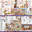 Daiwa menu thumbnail