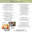 Knolls Restaurant & Lounge-Public menu thumbnail