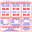 A+ Buffet & Mongolian Grill thumbnail menu