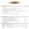 Guinness & Porcelli's menu thumbnail