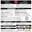 Enchilada Express thumbnail menu