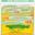 Poom Thai Cuisine menu thumbnail