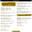 Lab'n Lager menu thumbnail