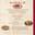 Seven Brothers Gourmet menu thumbnail