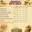 Coney Island Gyro menu thumbnail