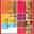 Jollibee menu thumbnail