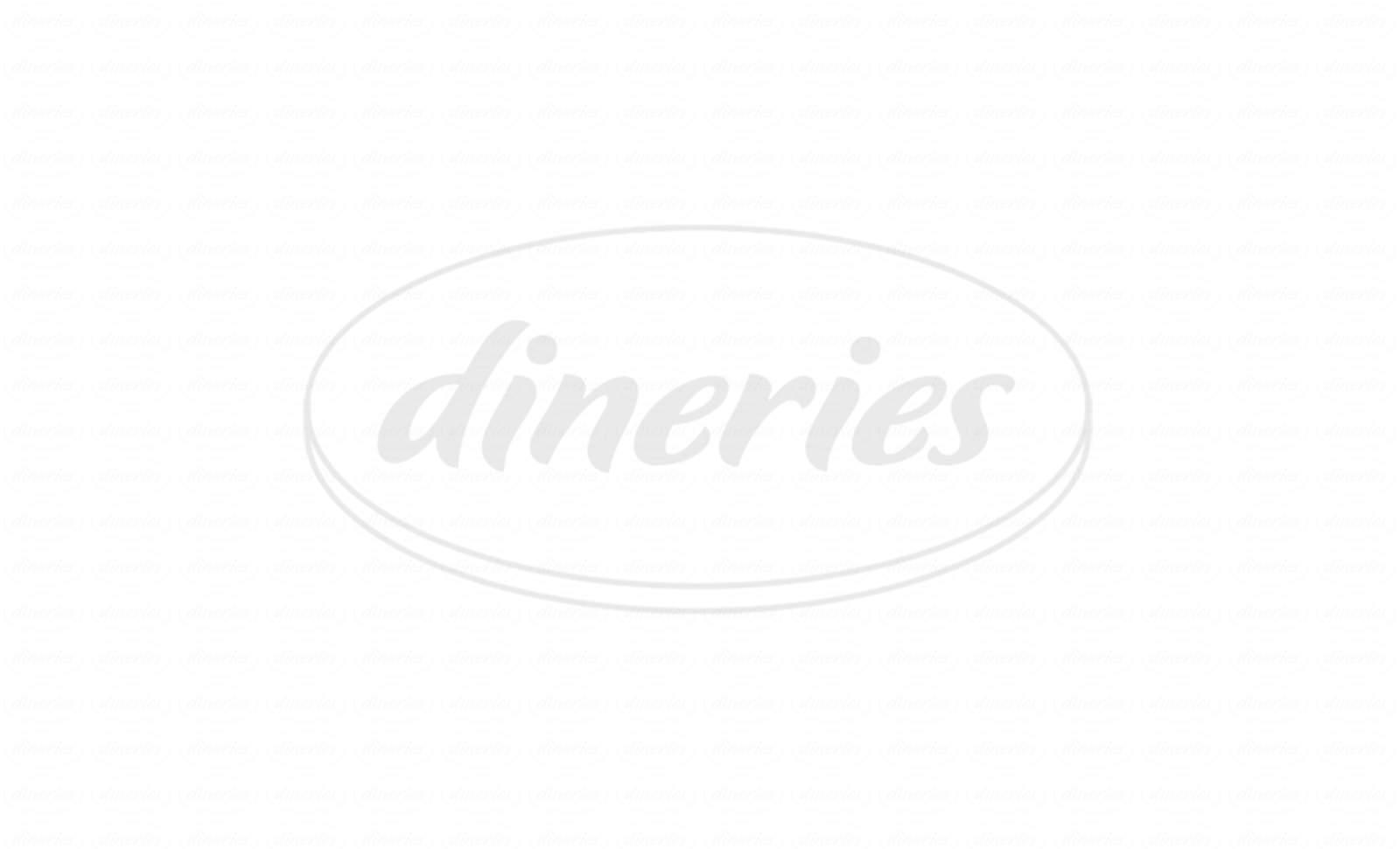 menu for Skippers Seafood & Rotisserie