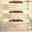 Gambrinus menu thumbnail