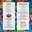 Harlem's Floridita menu thumbnail