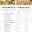 Maki Maki menu thumbnail