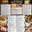 Plaza Azteca menu thumbnail